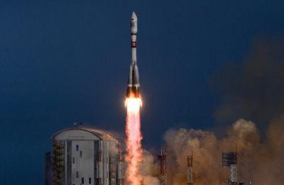 NASA to continue ride Russian spacecraft Soyuz