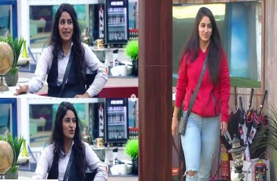 Bigg Boss 12: Surbhi Rana to get eliminated in mid-week eviction? Here's what Twitterati think