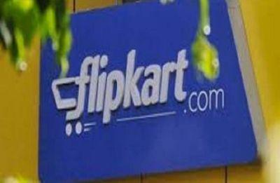 Walmart-owned Flipkart breaks silence on new e-commerce rules, calls for 'broad market-driven framework'