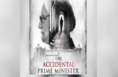No, Kamal Nath government has not banned 'The Accidental Prime Minister' in Madhya Pradesh