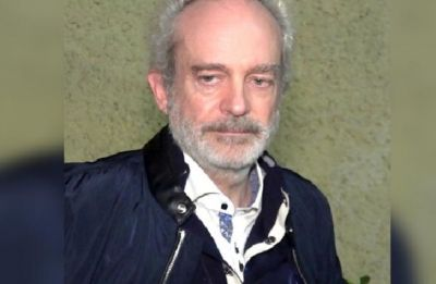 Chit passing, anxiety attack and sleepless nights: Inside story of Christian Michel's interrogation