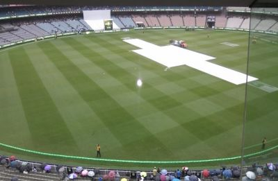 Melbourne rain on final day- Will it deny India win? Know the weather report here