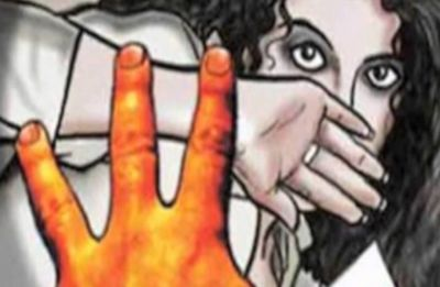 Woman made to run naked, thrashed for resisting eve-teasing; one arrested