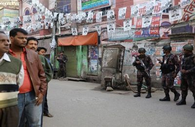 Bangladesh Elections: Voting concludes, 13 killed in poll-related violence