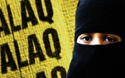 Triple Talaq Bill to be tabled in Rajya Sabha today, parties