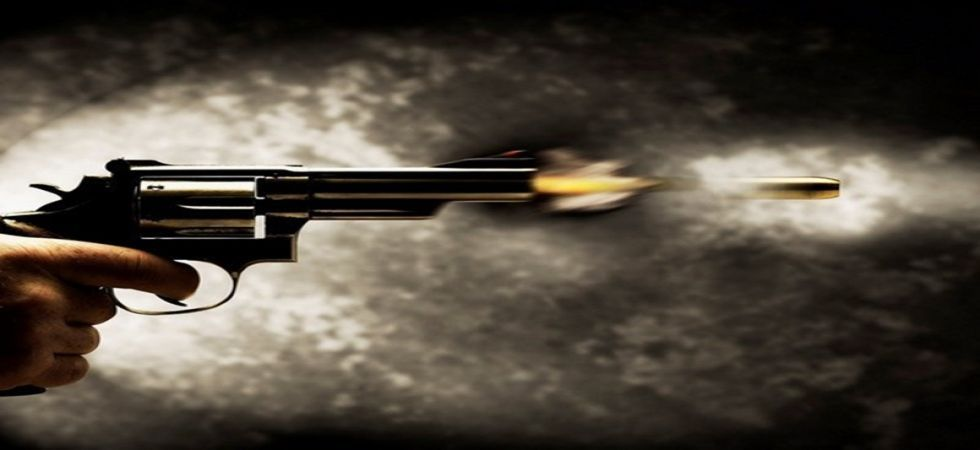 A Rashtriya Janata Dal (RJD) leader was shot in Deepnagar police limits in Bihar's Nalanda on Tuesday