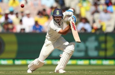 Sydney Test: Key numbers for Virat Kohli's Indian cricket team ahead of key game