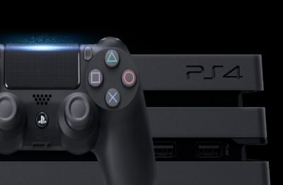Sony PlayStation 4, accessories price reduced after new GST rates, check here