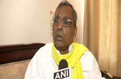 Fulfil quota promise or else...: In PM Modi's Varanasi, UP Minister OP Rajbhar gives 100-day ultimatum to BJP