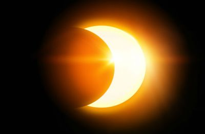 Partial solar eclipse today, when and where to watch first spectacular natural phenomenon of 2019