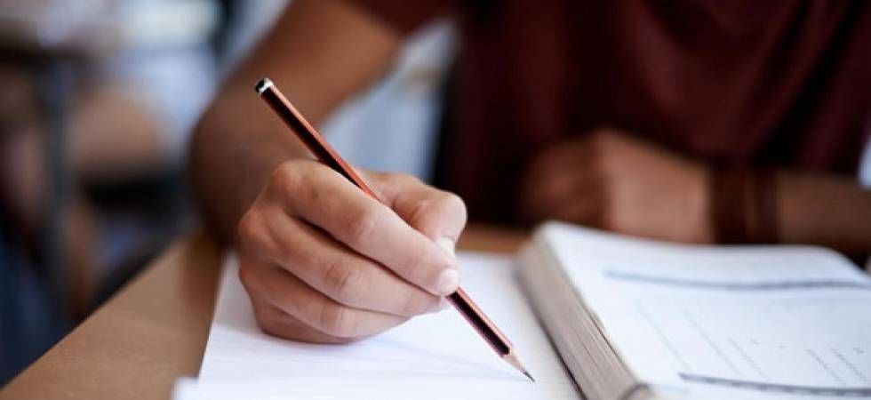 UCEED 2019 Admit card released. (Representational Image)