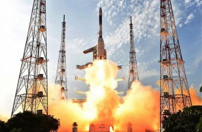 ISRO plans to launch 32 space missions in 2019: Chairman K Sivan