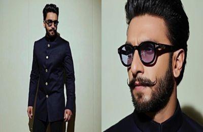 Ranveer Singh: I don't believe in my own hype