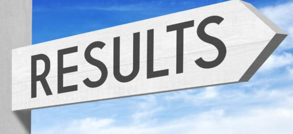 The IIM CAT result will soon be declared on the official website. (Representational Image)