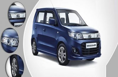 Maruti Suzuki Wagon R with 1.2-litre engine to launch soon, know more