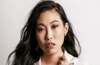 Crazy Rich Asian actor Awkwafina in talks to join cast of 'Jumanji' sequel