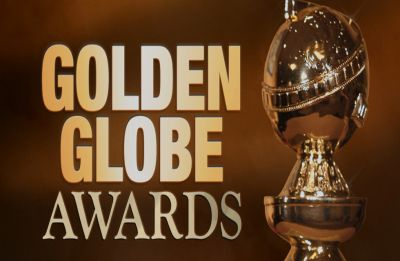 Golden Globes 2019: Nicole Kidman, Jessica Chastain, Sam Rockwell and others announced as award presenters