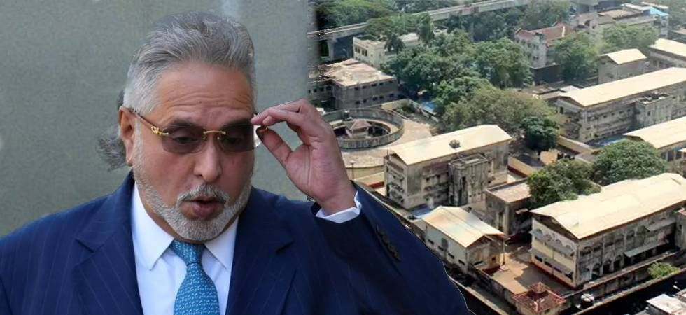 If tagged 'fugitive economic offender', Mallya would lose all his properties.