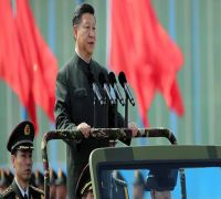 As India plans to deploy Rafale at bases near China, Xi Jinping asks Army to be battle-ready