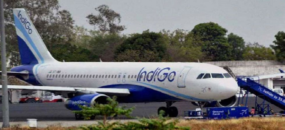 The incident forced the A320neo aircraft to return to Chennai under emergency conditions. (representative image)