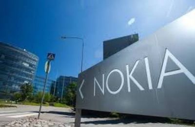 Nokia, Infosys collaborate to drive enterprise digital transformation