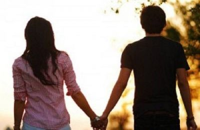 Rohtak woman undergoes sex change surgery to marry school friend, now wife wants separation