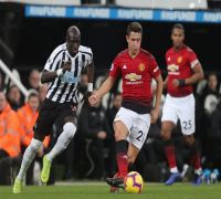 Manchester United continue resurgence under Ole Gunnar Solskjaer with win in FA Cup