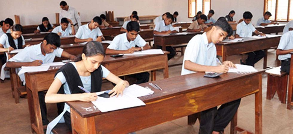 BSEB released the admit card for class 10 exam 2019. (Representational Image)