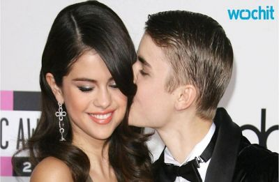 Justin Bieber to release new album, ex Selena Gomez worries she might feature in his songs