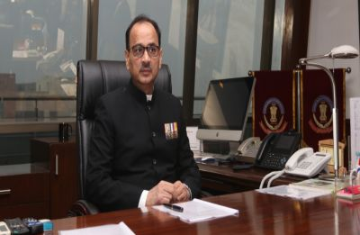 Back from exile: CBI boss Alok Verma resumes office with limited powers after Supreme Court's landmark ruling