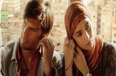 Gully Boy Trailer: Ranveer Singh and Alia Bhatt take us on an exciting musical tour, watch here