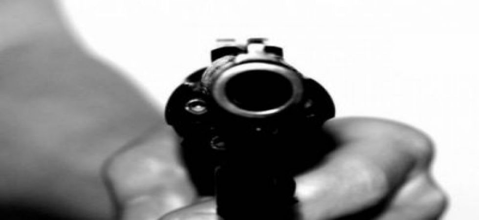 Guard of Defence Security Corps commits suicide