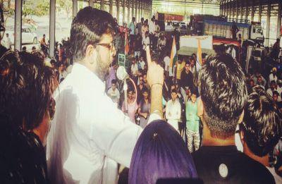 Haryana Bypoll: JJP fields Digvijay Chautala against Congress' Randeep Surjewala