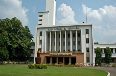 IIT Kharagpur to launch 6-month Artificial Intelligence course