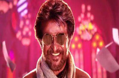 Petta Twitter Review: Fans swoon over Rajinism, 'tears of joy' in cinema halls