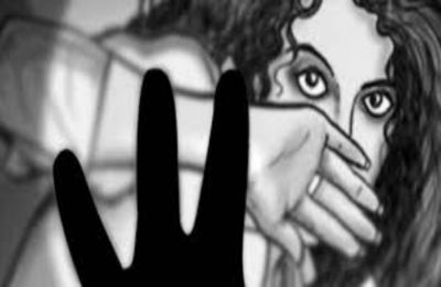In Delhi, 5 women raped, 8 molested everyday; most accused known to victims