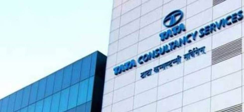 TCS's net profit increases by 24 per cent in third quarter (file photo)