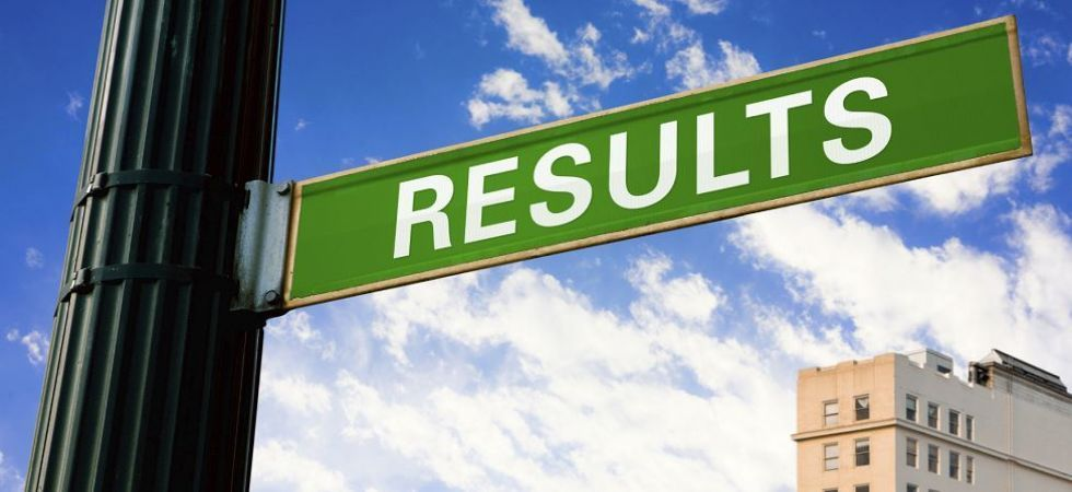 JKBOSE Class 10, 12 Leh division results declared at jkbose.ac.in (File Photo)