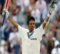 Rahul Dravid, 'The Wall' turns 46- Here are some memorable knocks which made him legendary