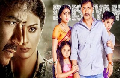 BJP leader, three sons arrested for killing woman in plot inspired by Ajay Devgn's 'Drishyam'