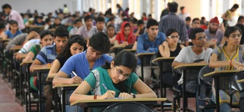 The scheme will be limited to the duration of the course and will be given each year till completion of the course (Representational Image)