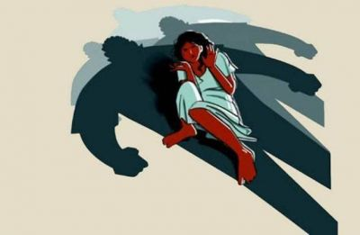 169 complaints of sexual harassment at workplace in private industries: WCD Ministry