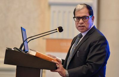 Justice AK Sikri turns down Modi government offer to nominate him to Commonwealth Tribunal