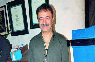 #MeToo again! Rajkumar Hirani accused of sexual harassment by 'Sanju' crew member, denies allegations