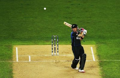 On This Day: The first six is hit in the history of cricket – Do you know who hit it?