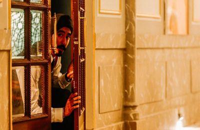 WATCH Hotel Mumbai trailer: Dev Patel and Anupam Kher look stunning in a nail-biting drama based on 26/11 attacks