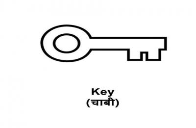 Shivpal Singh Yadav's party gets 'key' as poll symbol