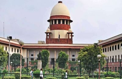 Supreme Court issues notice to Modi govt over home ministry's snooping order, gives six weeks for reply