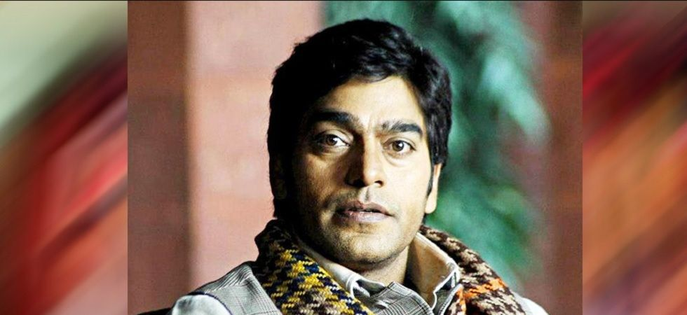 Ashutosh Rana says he joined films for his love for the craft and money was never his prime focus.Image: File photo