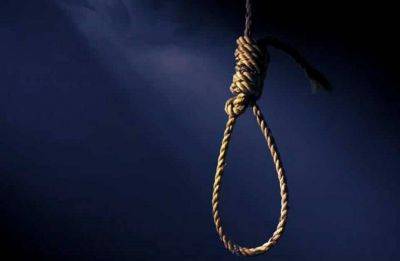Jadavpur University research scholar commits suicide months before her wedding in Kolkata
